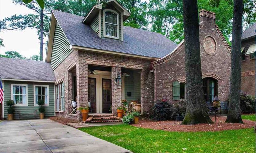 Jackson Ms Homes For Sale Real Estate