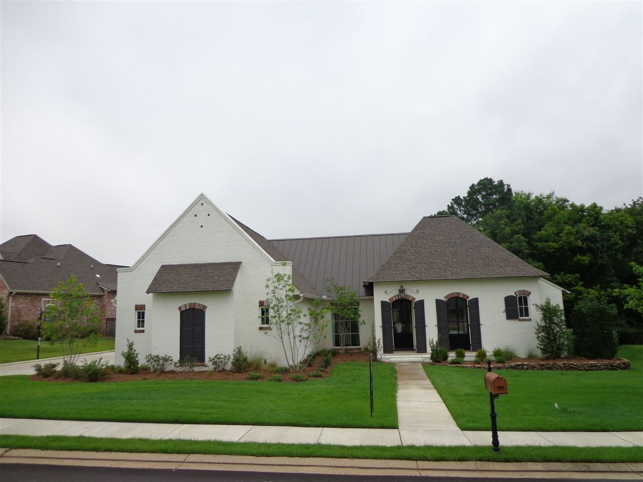 Jackson Mississippi Mls Search Overby