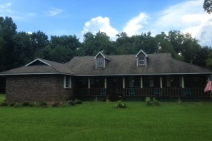 916 HOLLY BUSH RD   Brandon MS 39047 - Mississippi property for sale