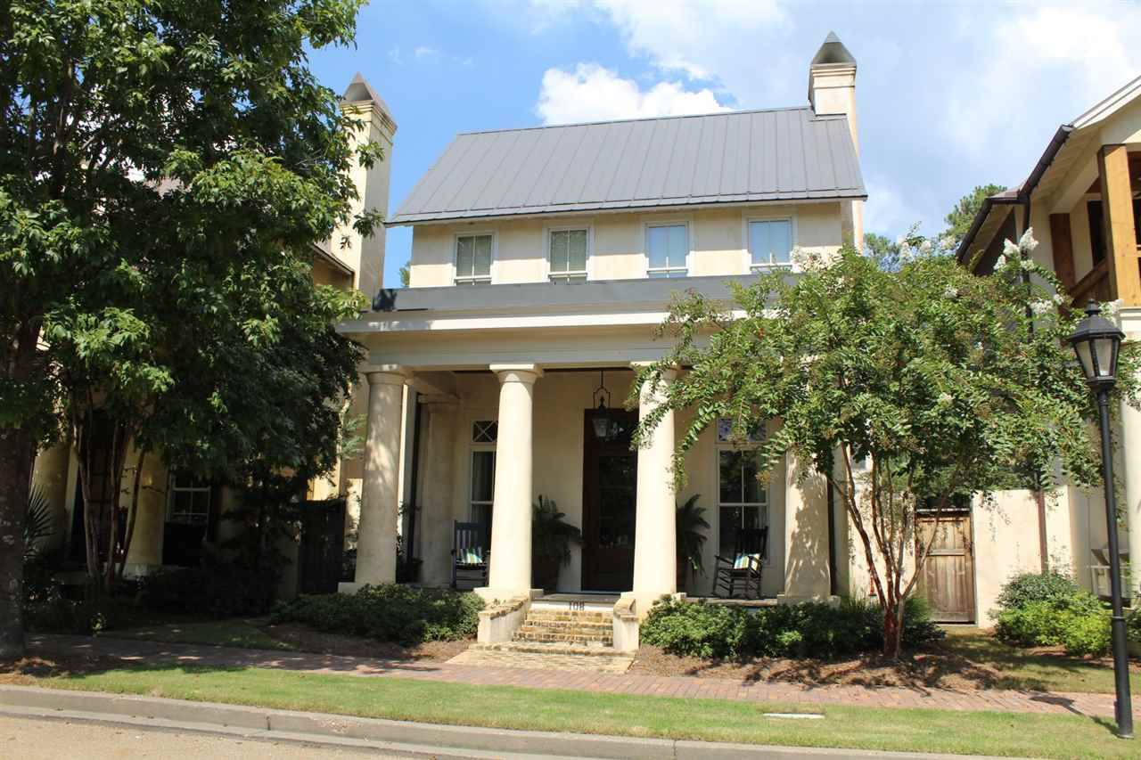 Jackson Ms Newly Listed Homes For Sale