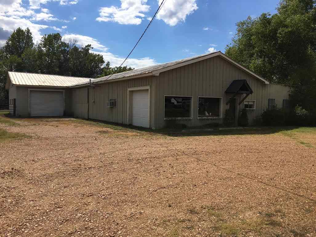 Commercial Property For Sale Jackson Ms