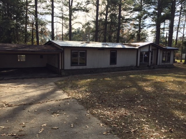 1520 MONTEREY RD, Florence, MS 39073