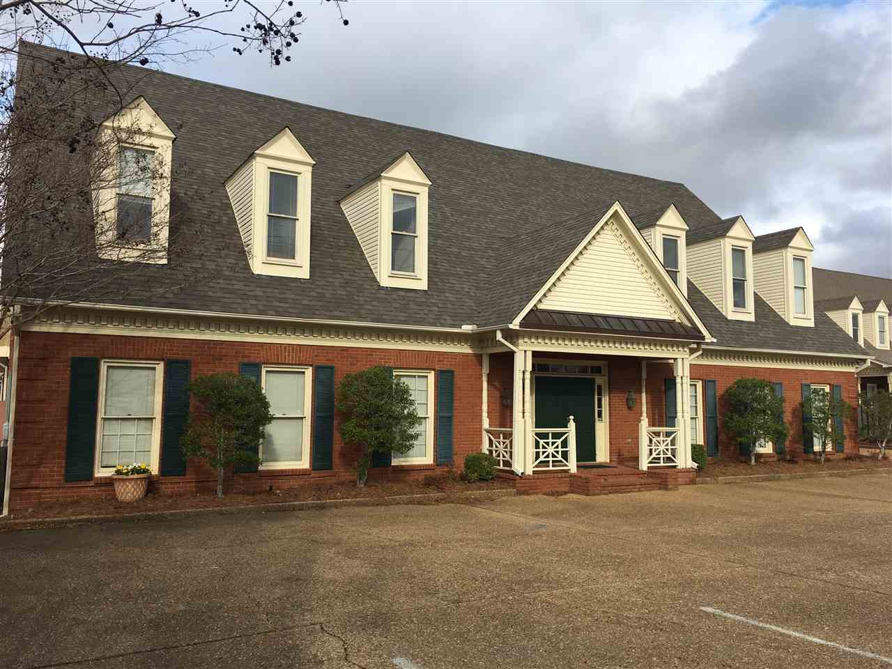 home jd johnson realty investment great location on hwy 51 in ridgeland near the proposed lake harbour highland colony parkway