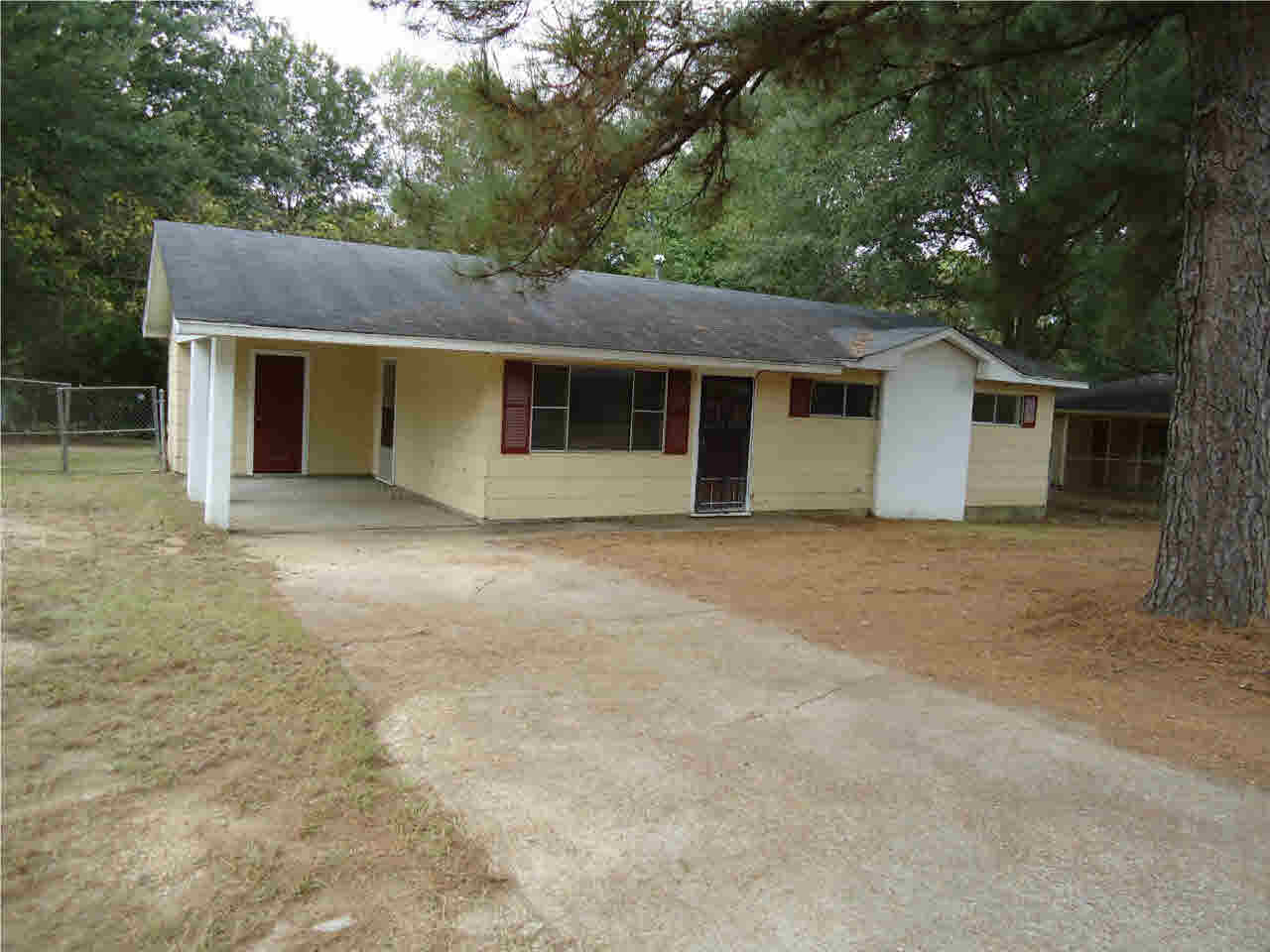 Houses for rent in jackson ms 28 images homes for rent for Home builders in jackson ms