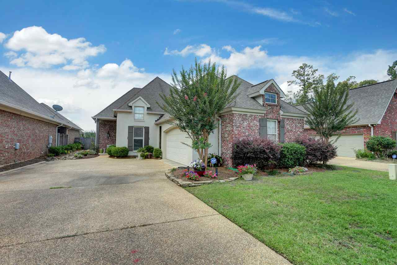 Pearl ms homes for sale real estate for Home builders ms