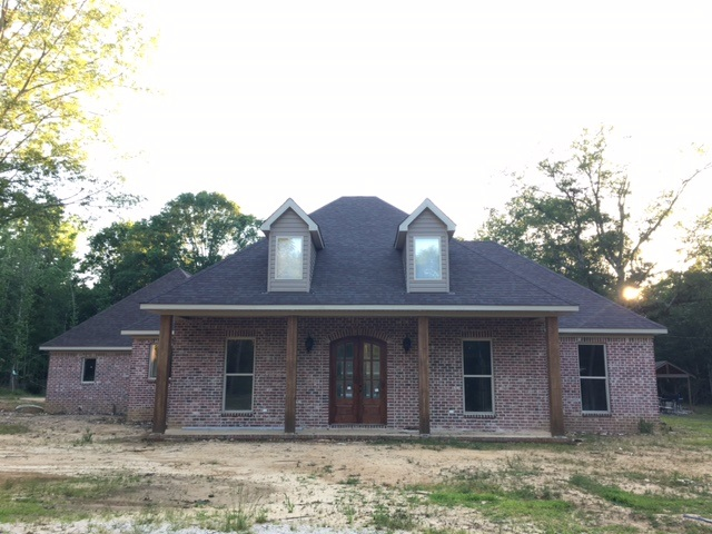 1466 AINSWORTH RD, Florence, MS 39073