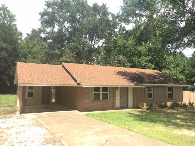 314 MULLICAN RD, Florence, MS 39073