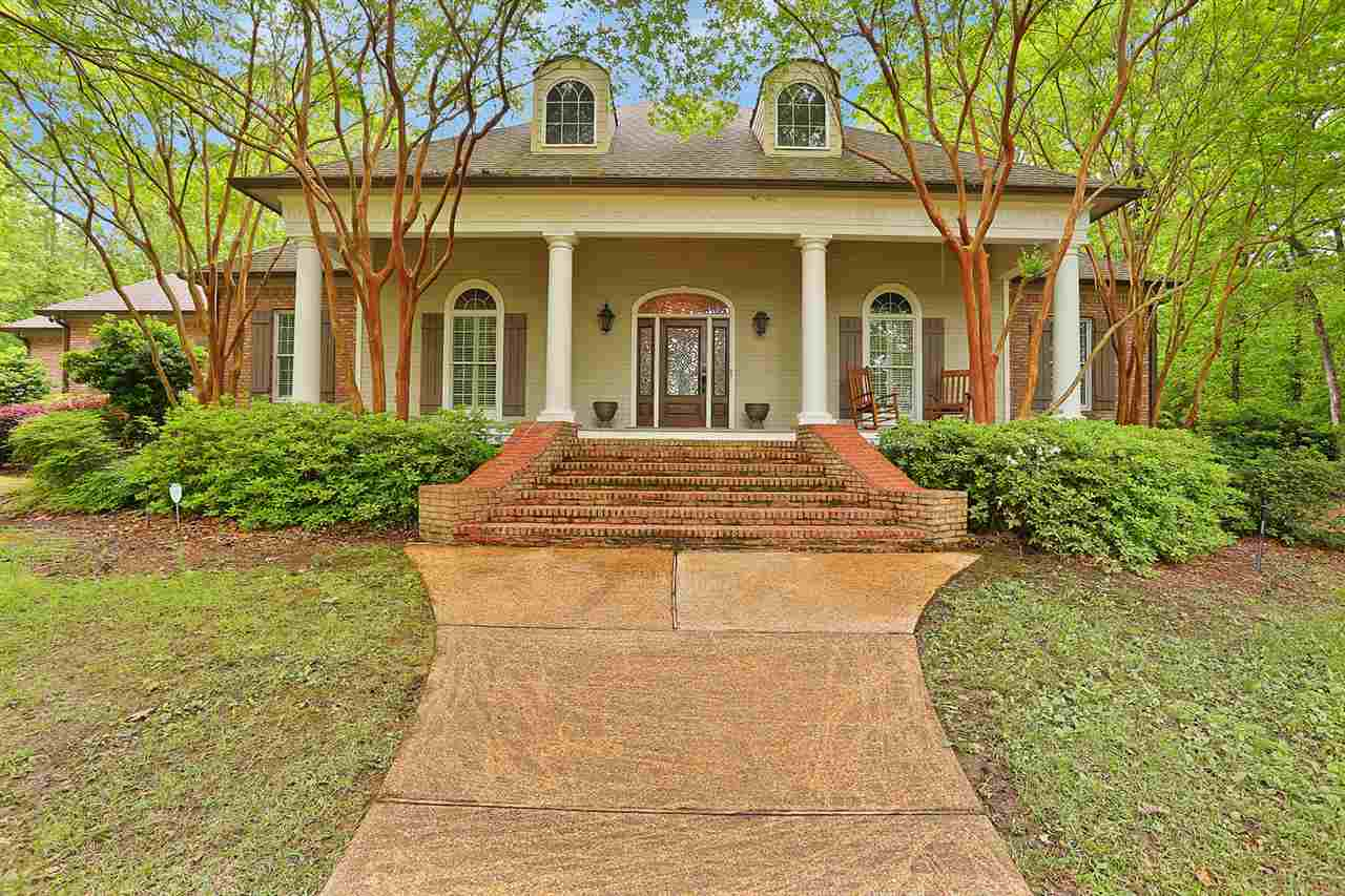 287 GREEN OAK LN, MADISON, MS 39110 | McKee Realty Inc.