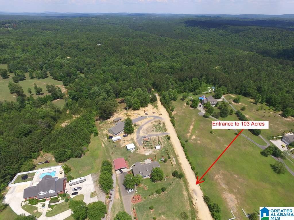 Alabama saint clair county odenville - Alabama Saint Clair County Odenville 88