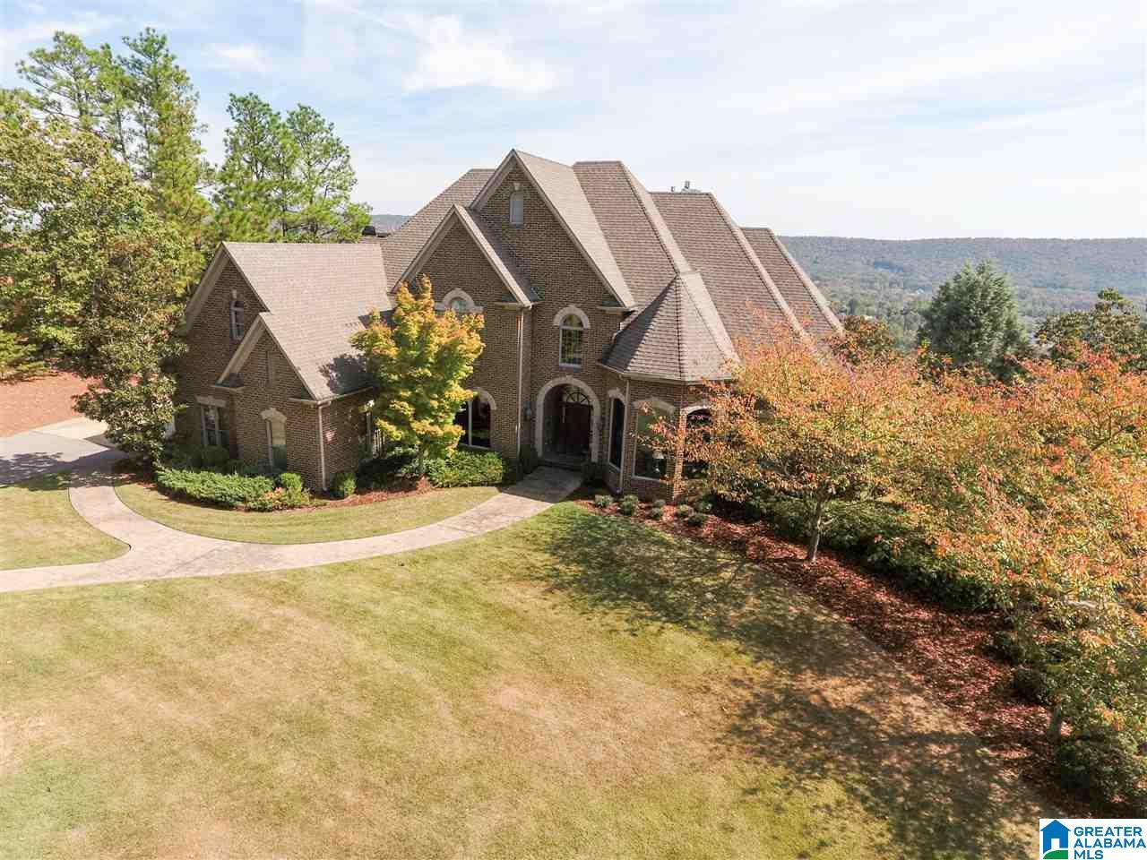 Birmingham AL Homes For Sale - Zillow: Real Estate ...