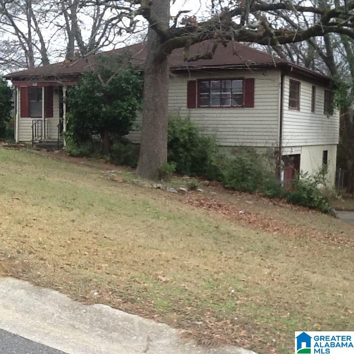 4601 Montevallo Rd Irondale Al Listing Lah Real