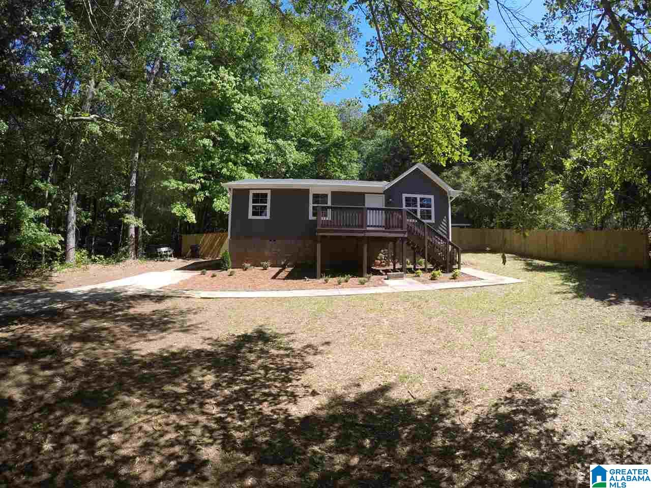 7853 HAPPY HOLLOW RD, TRUSSVILLE, AL 35173