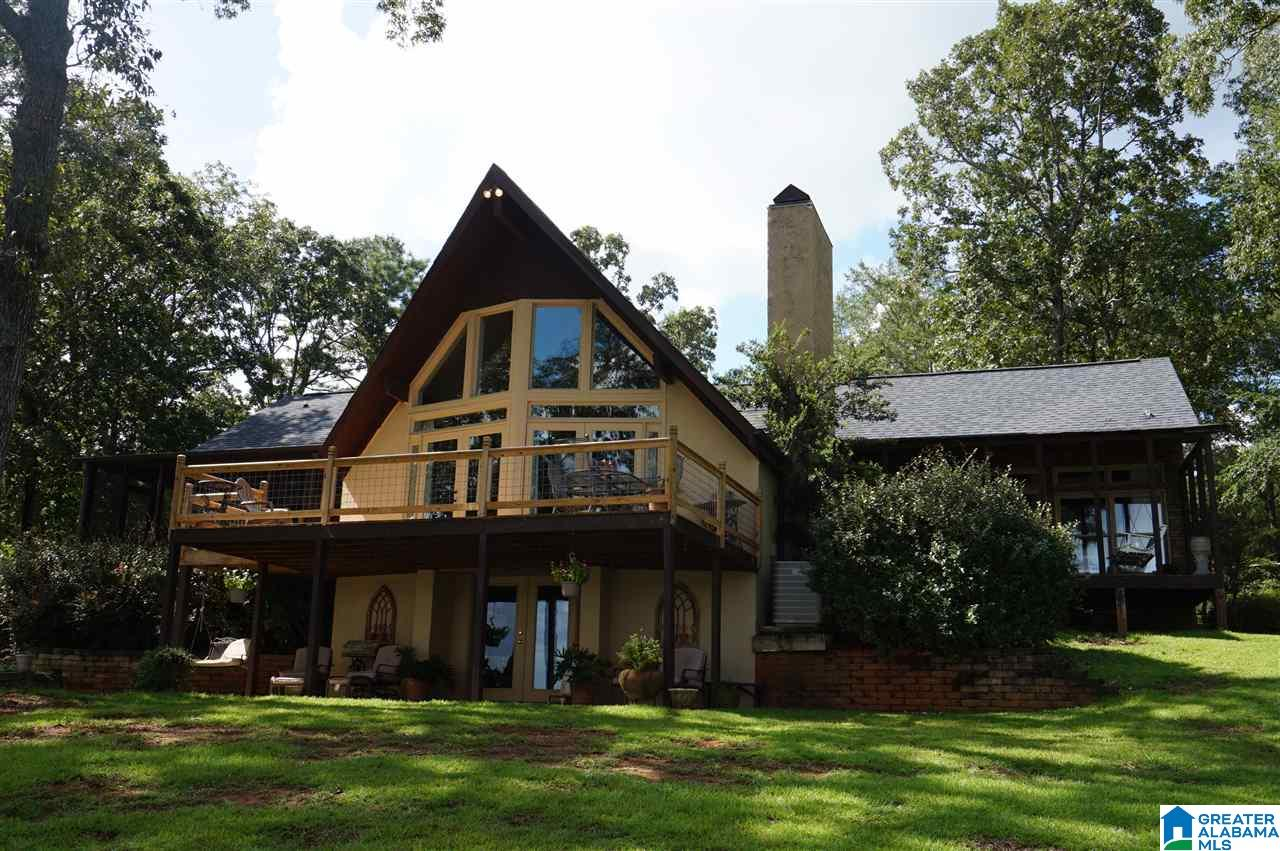 475 MOSTELLERS DR, SHELBY, AL 35143