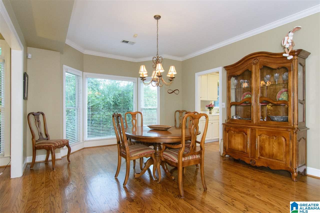 3614 Montclair Rd, Birmingham, AL | Listing - LAH Real Estate in ...