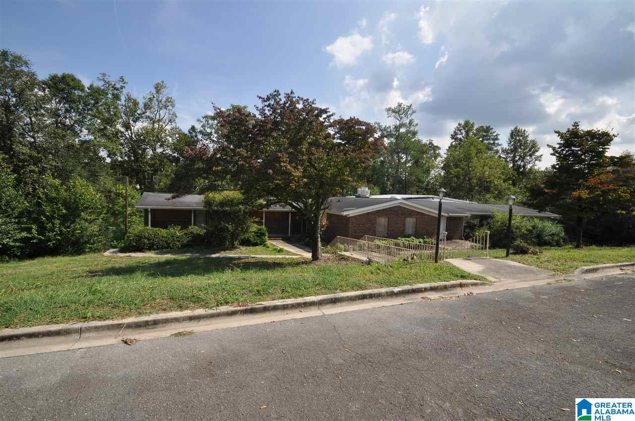 1465  Orchard Dr Photo