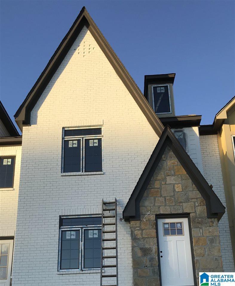 Home Rental Agency: Rental Homes In Birmingham, AL