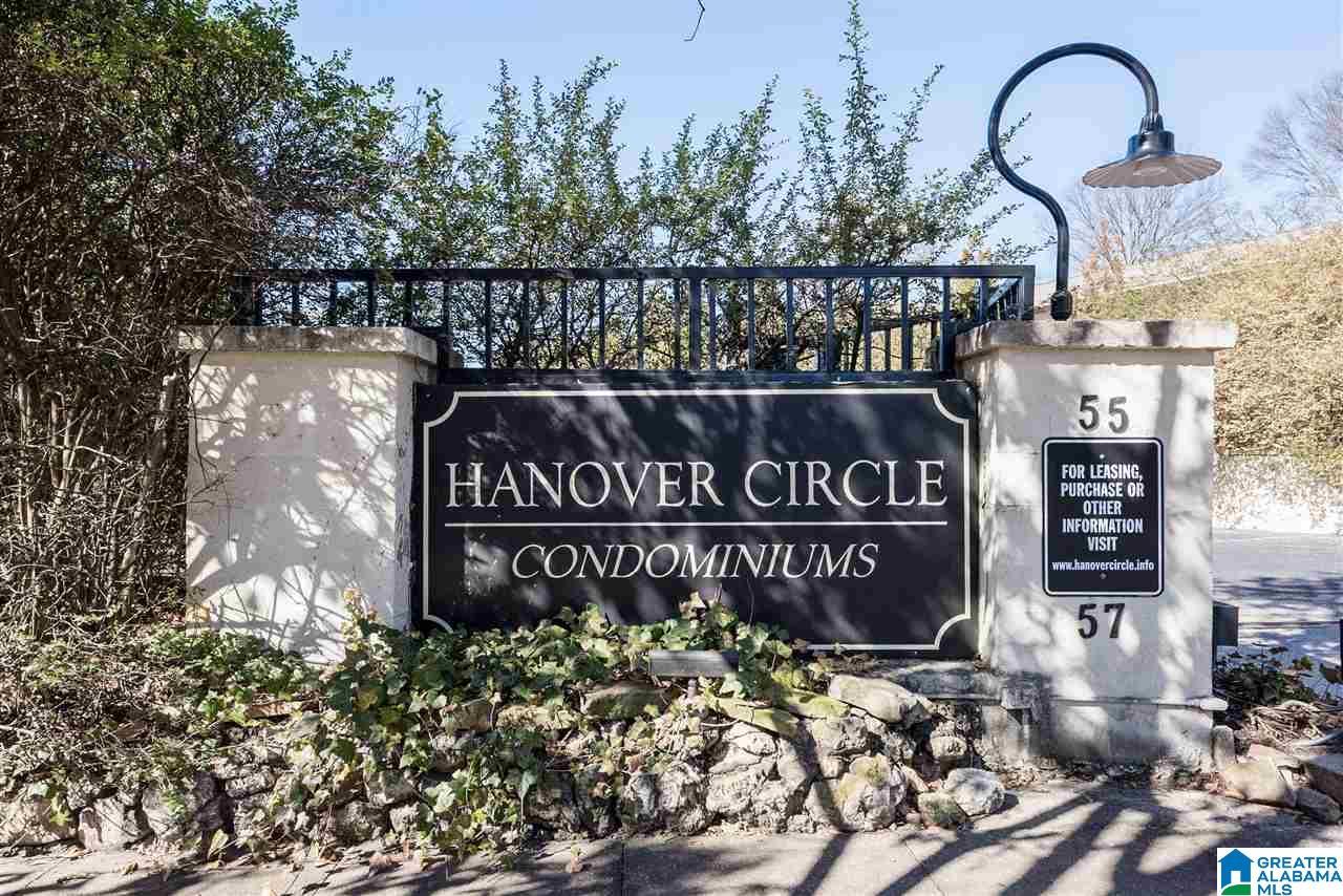 57 HANOVER CIR 218