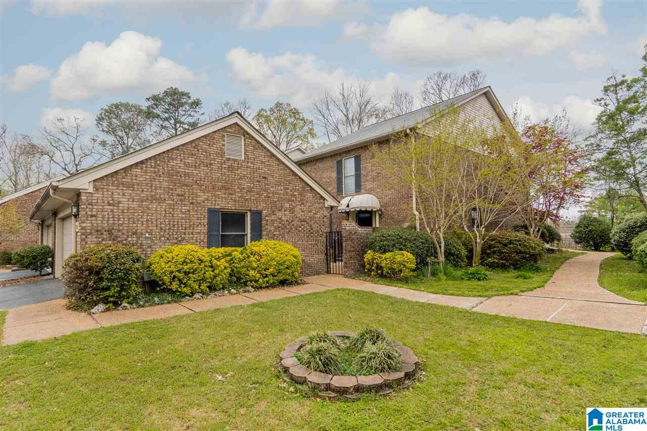 1734 Mountain Laurel Ln