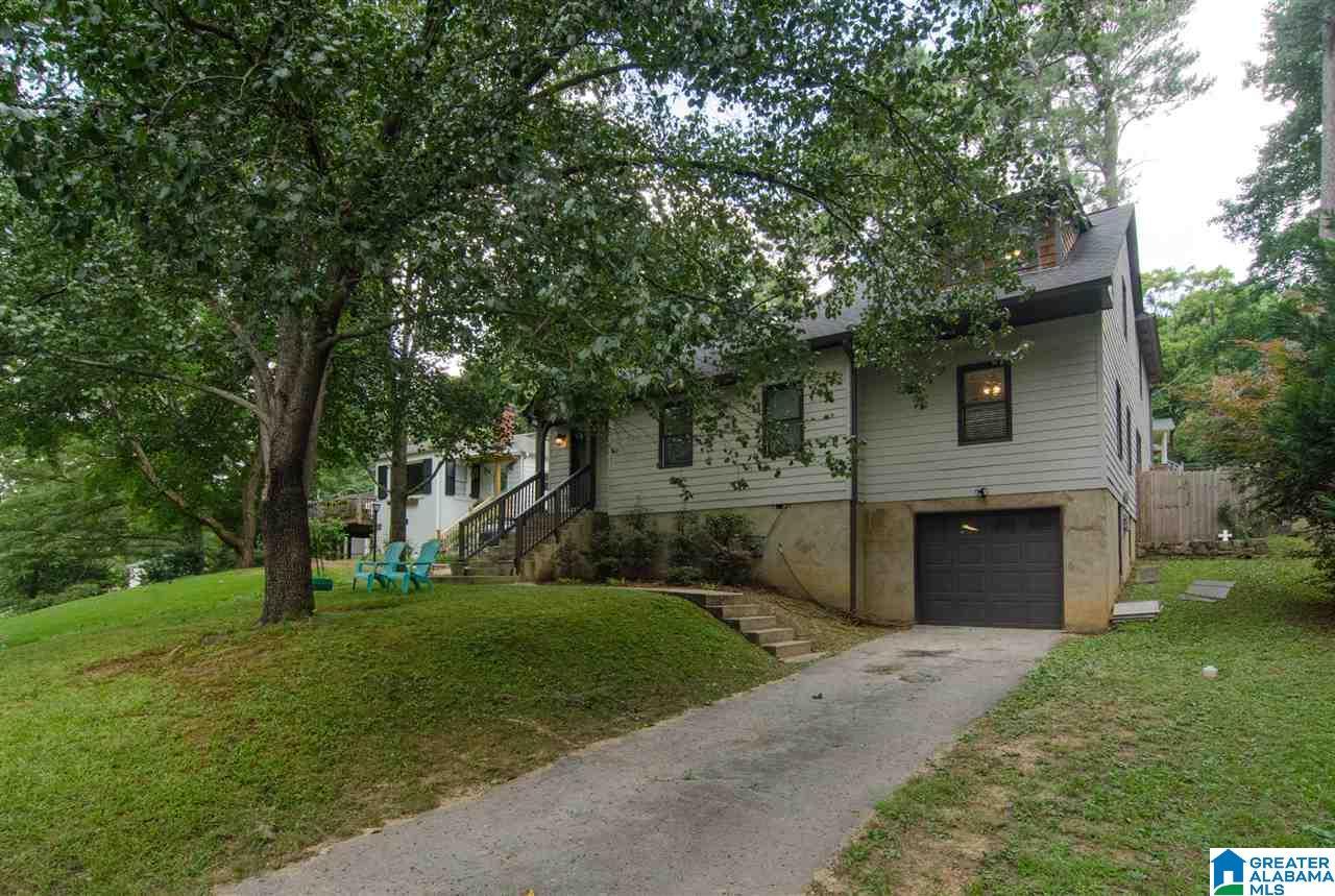 1850 Windsor Blvd