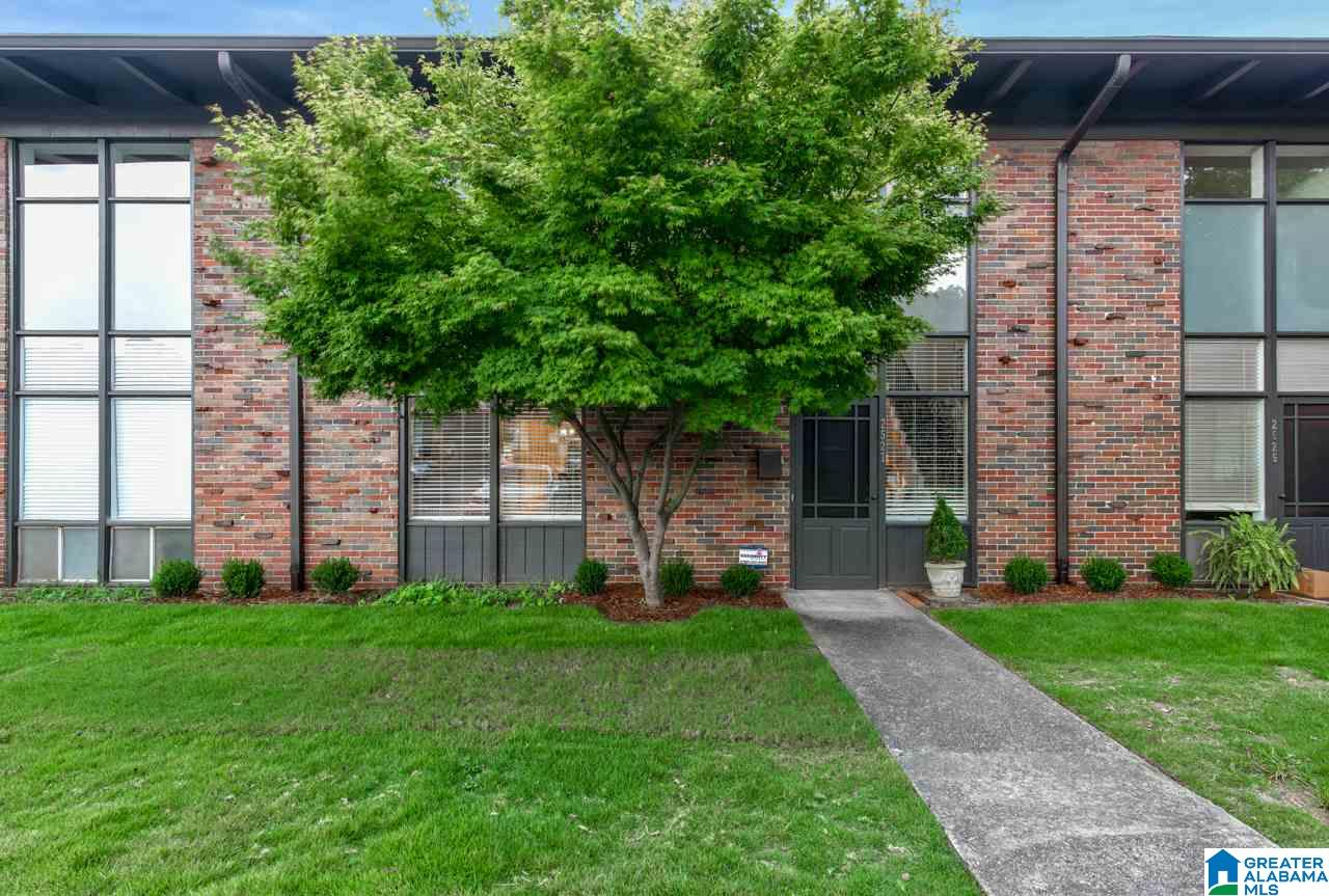 2527 Mountain Brook Cir # 126