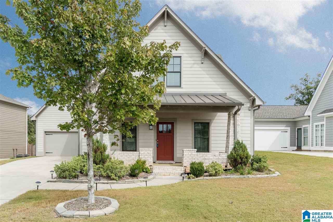5250 Meadow Ridge Trl