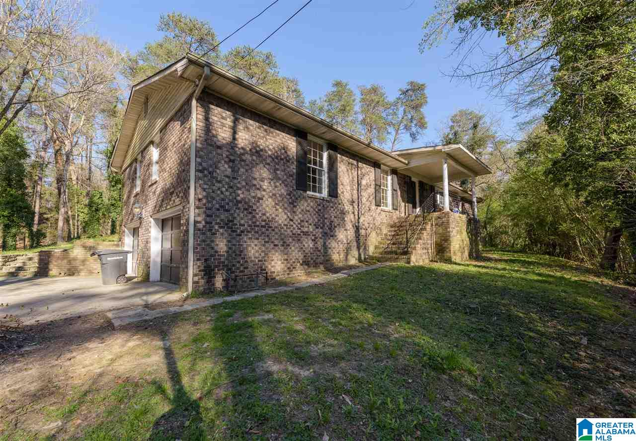 2609 Buttewoods Dr
