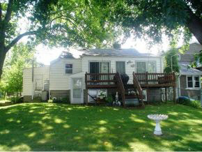 1409 Ewing Rd., Rochester, IN 46975