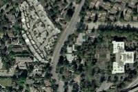 TBD S Wild Parker, Paoli, IN 47454