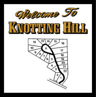 LOT 18 KNOTTING, Springville, IN 47462