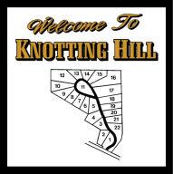 LOT 17 KNOTTING, Springville, IN 47462