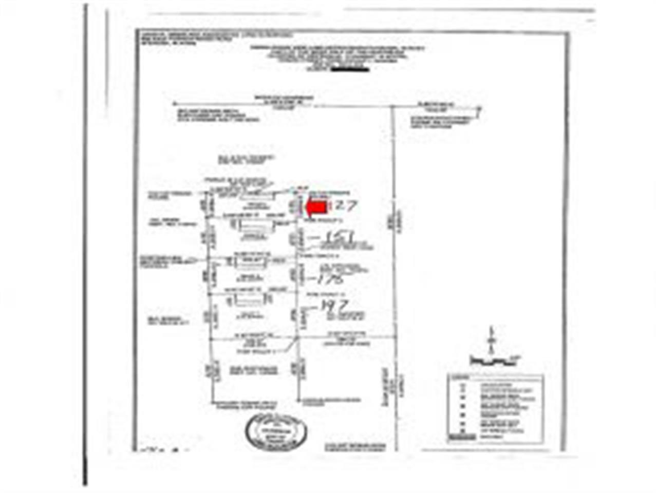 Lot 127 Sunnyside Ln, Spencer, IN 47460