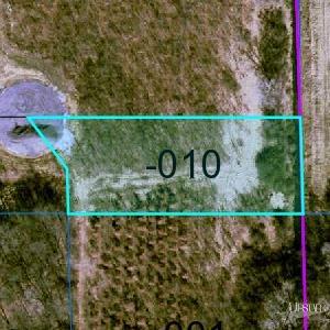 0 Lot 7 Wilderness, Auburn, IN 46706