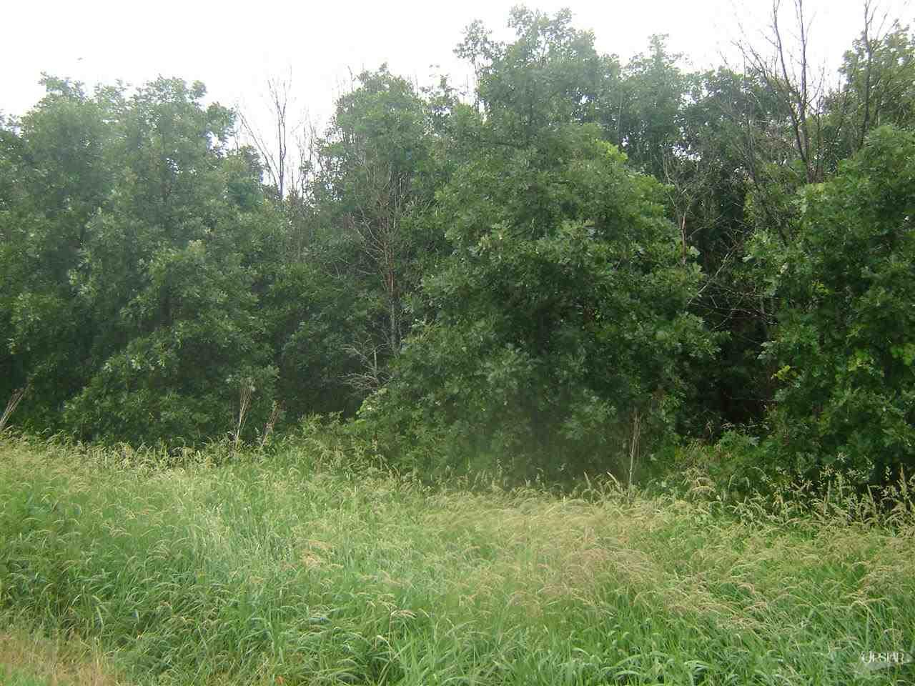00 county road 43, Auburn, IN 46706