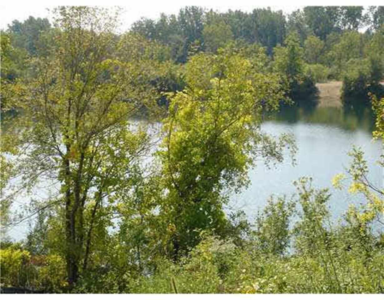 Lot C WATERS EDGE CT., Mishawaka, IN 46545