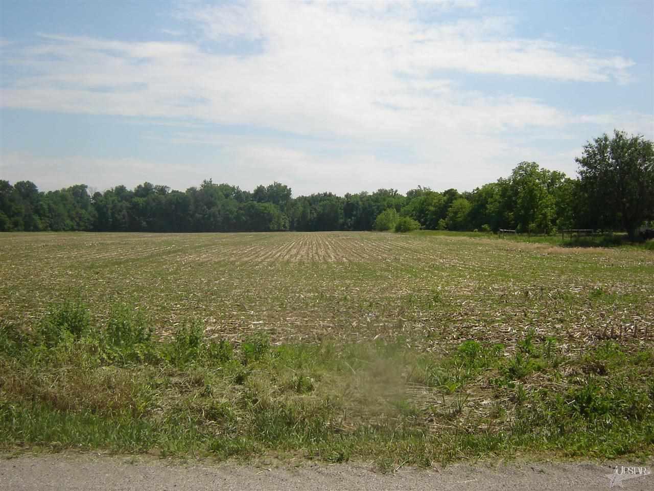 00 county road 47, Auburn, IN 46706