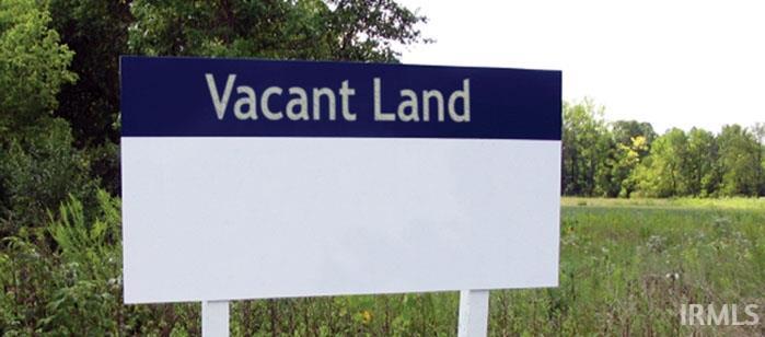 Lot 119 Walnut Crossings, Walkerton, IN 46574