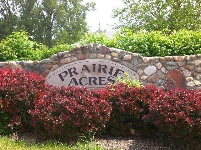 LOT 58 Creekview, Brookston, IN 47923