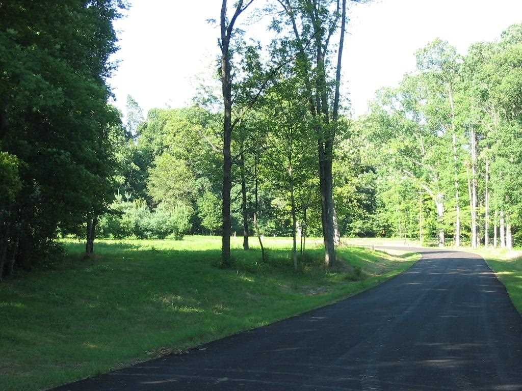 2111 E Guinness Ct Lot 2, Bloomington, IN 47408