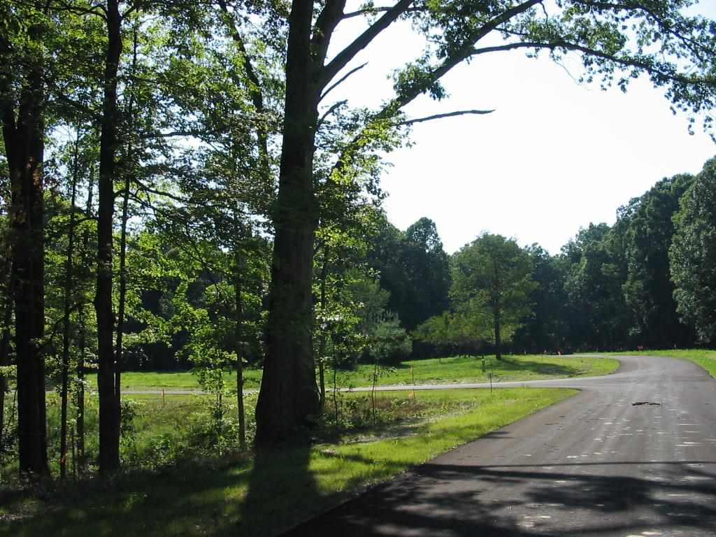2106 Guinness Ct Lot 5, Bloomington, IN 47408