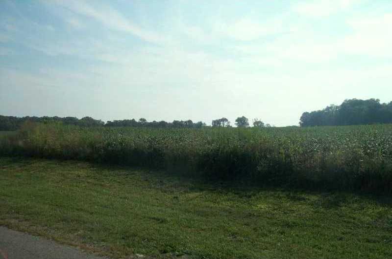 SHADOWS, Crawfordsville, IN 47933