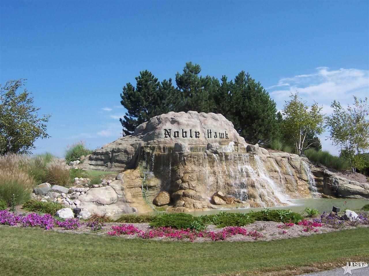 2809 Noble Hawk, Kendallville, IN 46755