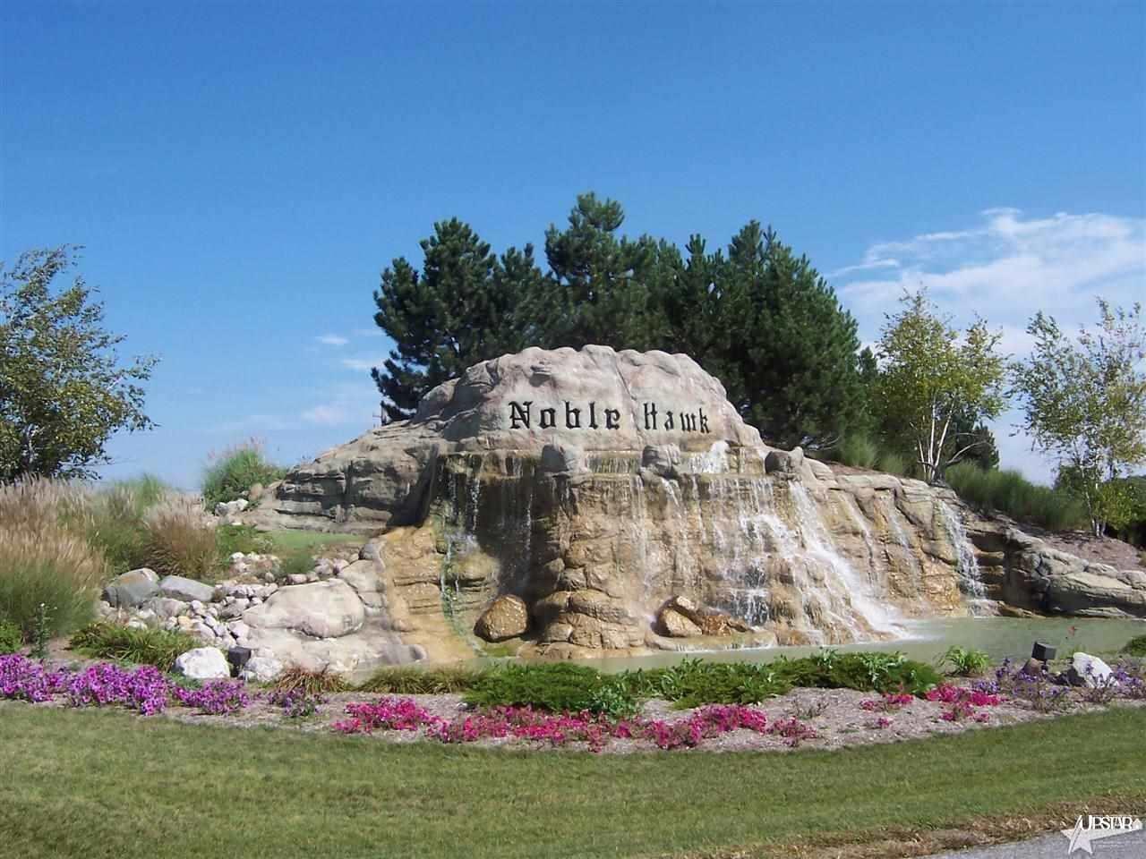 2810 Noble Hawk, Kendallville, IN 46755
