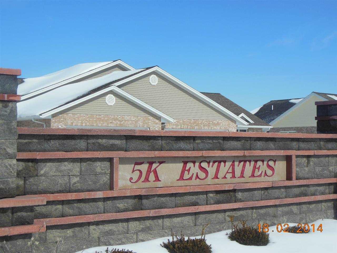5K Estates, Muncie, IN 47304