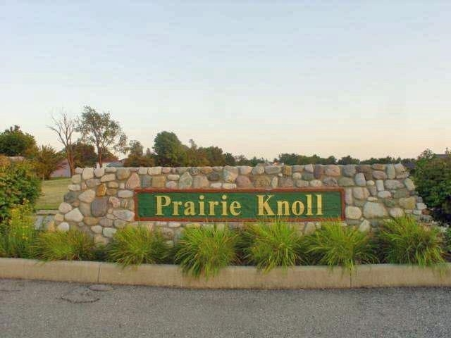 60 Prairie Knoll, New Castle, IN 47362