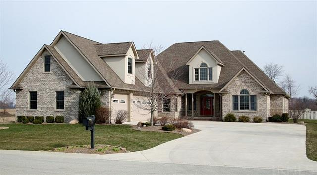 most expensive homes sold in howard county october | real estate