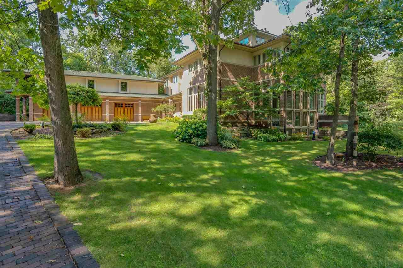 52450  Lilac South Bend, IN 46628