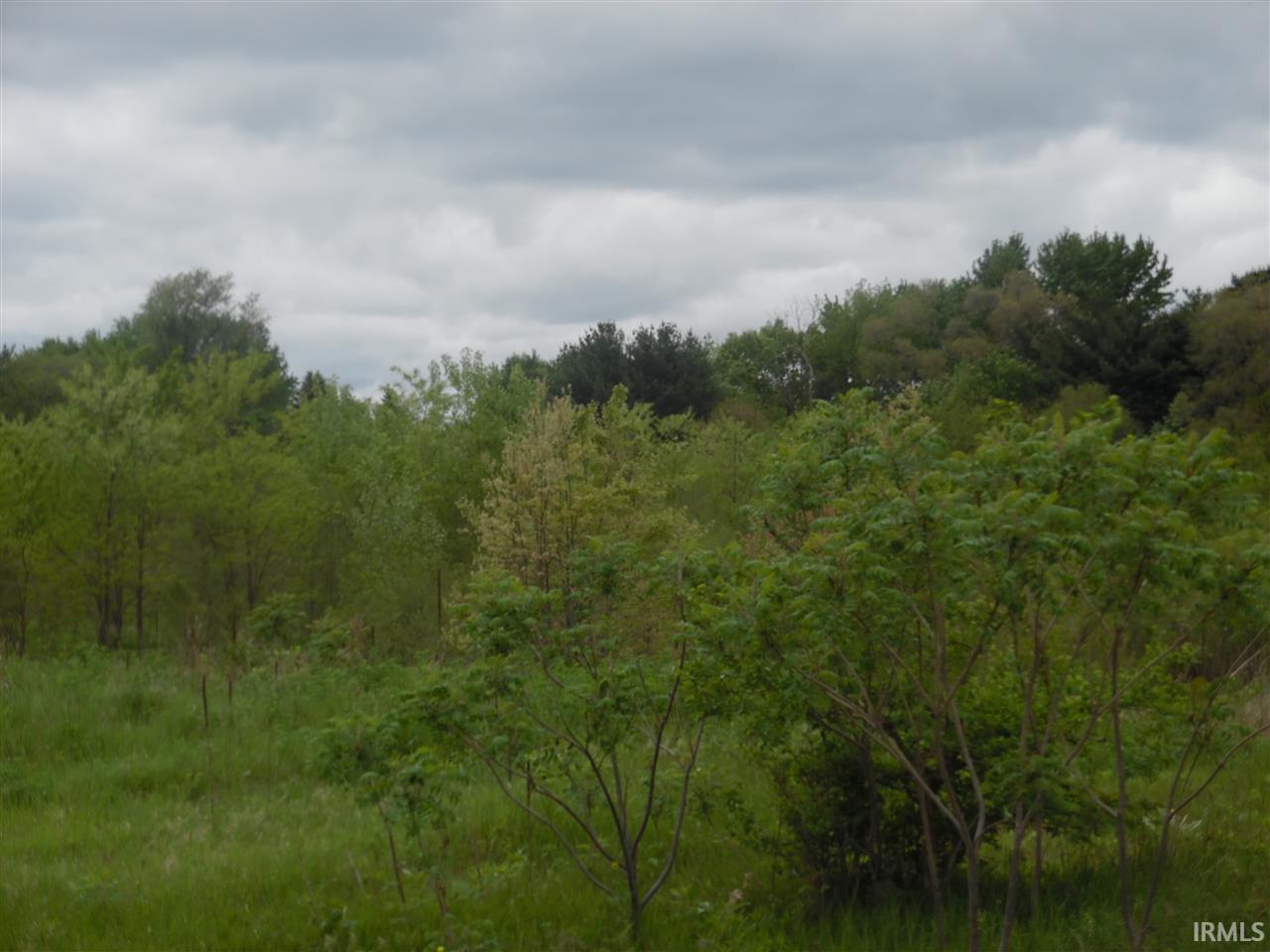 16501 SR 23, Mishawaka, IN 46545