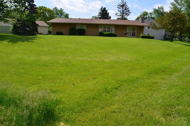 6701 Kanata Court, Fort Wayne, IN, 46815 | RE/MAX Ability Plus