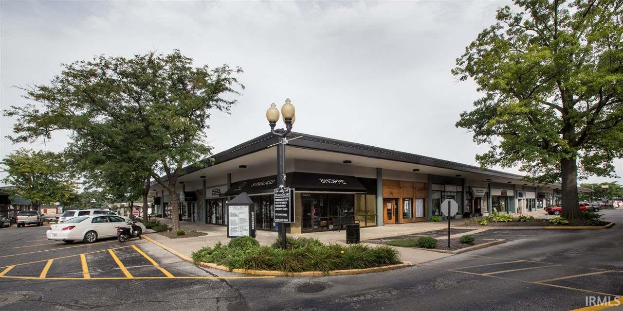 2200 Elmwood Avenue, Lafayette, IN 47904