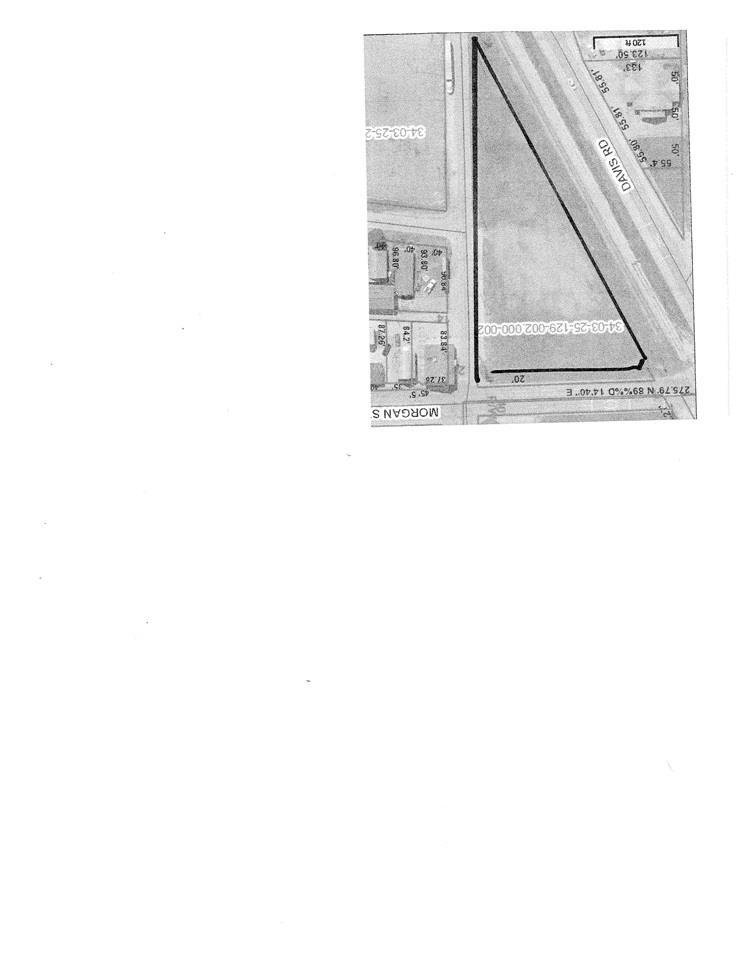 N WEBSTER STREET, Kokomo, IN 46901